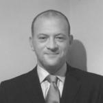 David Maccabe