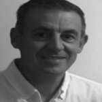 Kevin Brett